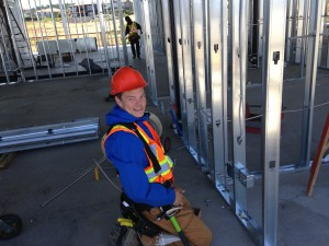 Carson Launder Glenco Electric Royal Bay Secondary